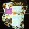 Iluma_Cheekychoc2-640x480